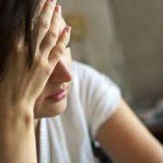 コロナ疲れ&毎日の不安と向き合うためのお悩み相談。